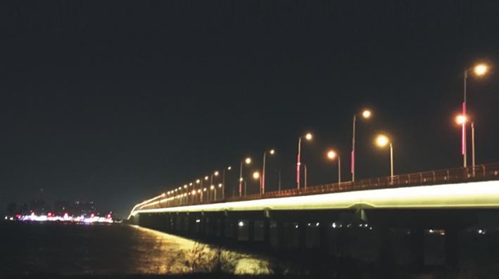 台州椒江大桥