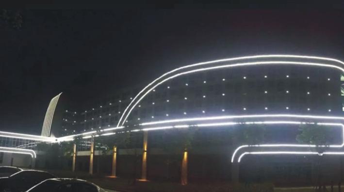台州汽车站