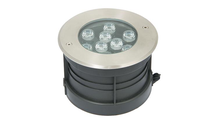 LED地埋灯厂家