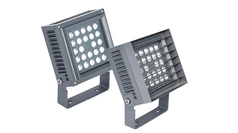 湖北LED投光灯