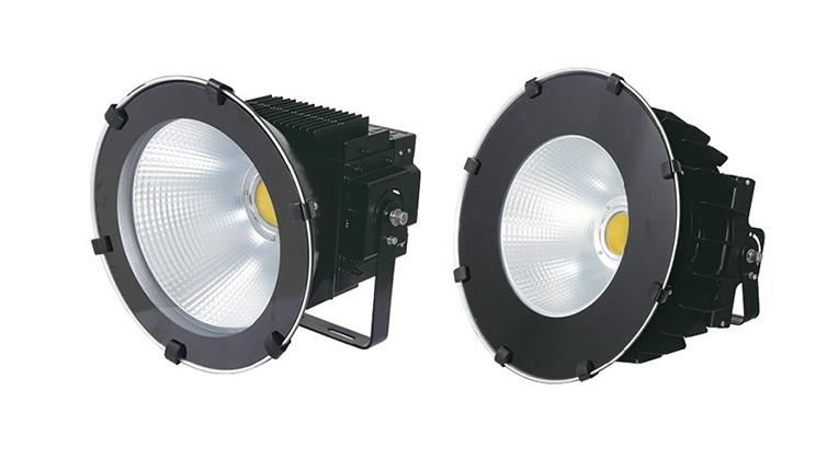 西安LED工业照明