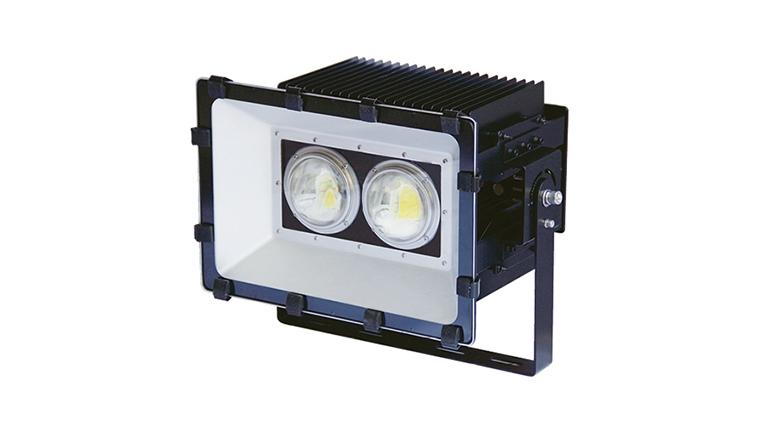 工业照明灯