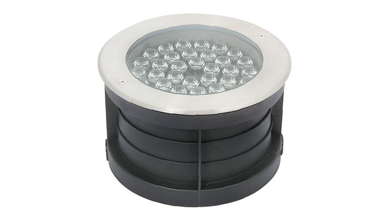 LED地埋灯品牌
