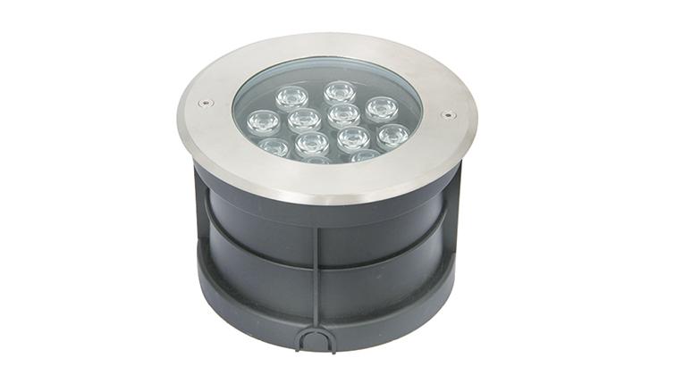 西安LED地埋灯