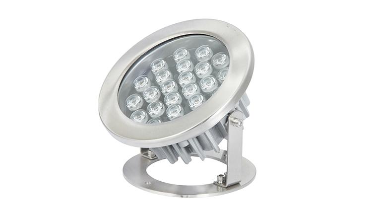 LED水底灯品牌