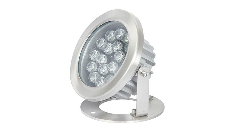LED水底灯厂家