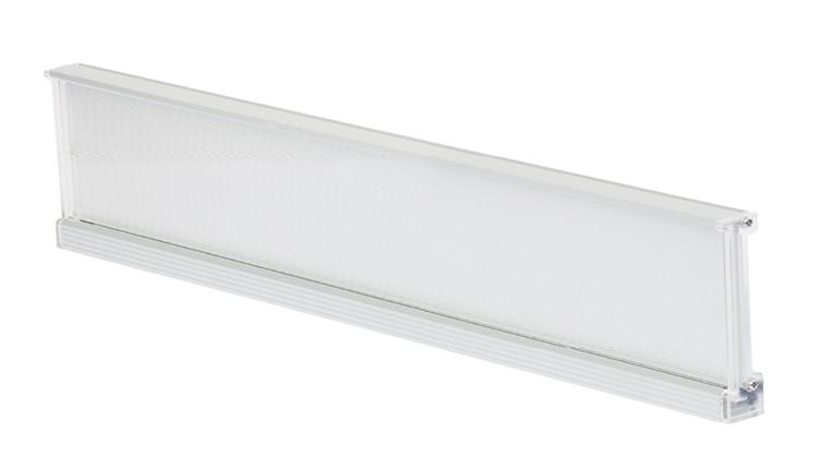 西安LED幕墙灯厂家