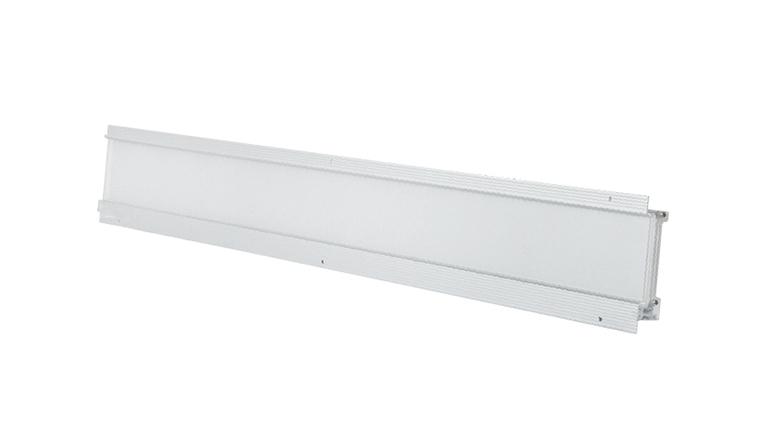 西安LED幕墙灯