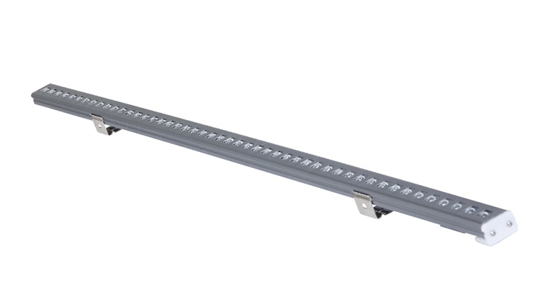 西安LED线条灯品牌