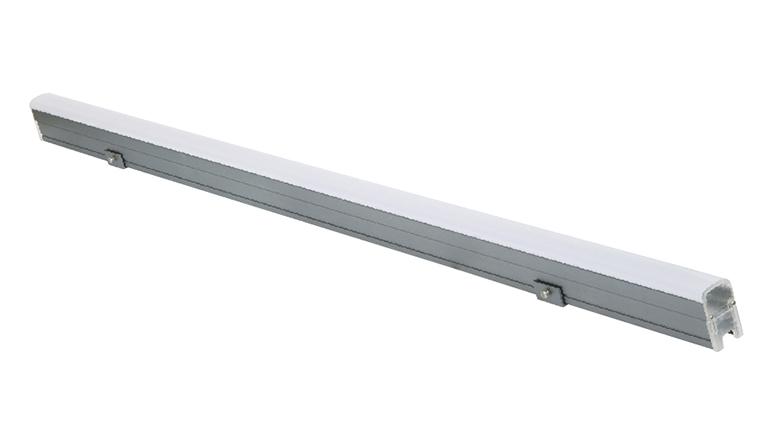 西安LED线条灯厂家