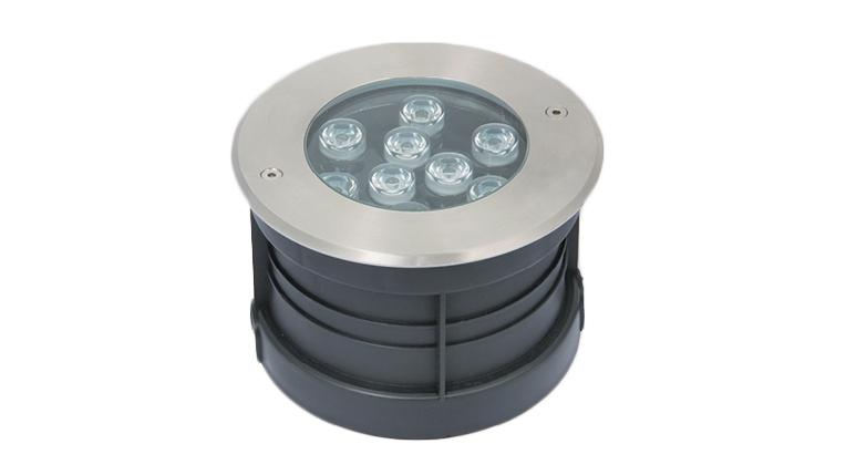 LED地埋灯