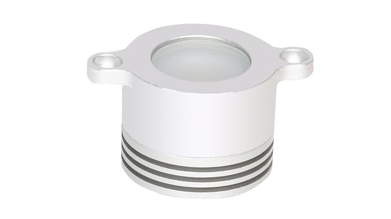 西安LED点光源