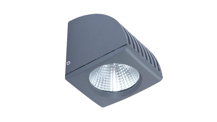 西安LED壁灯