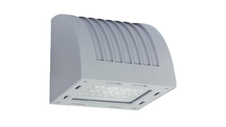 湖北LED壁灯