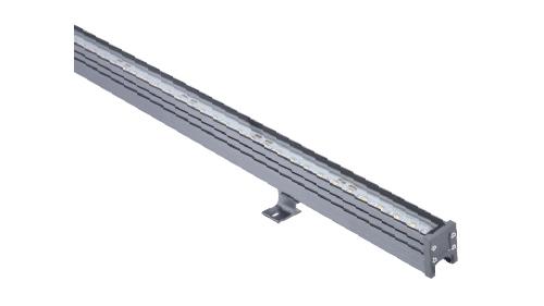 西安LED线条灯