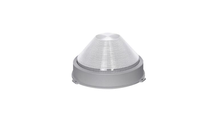 湖北LED点光源
